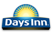 Days Inn San Francisco International Airport West - 1550 El Camino Real, San Bruno, California 94066