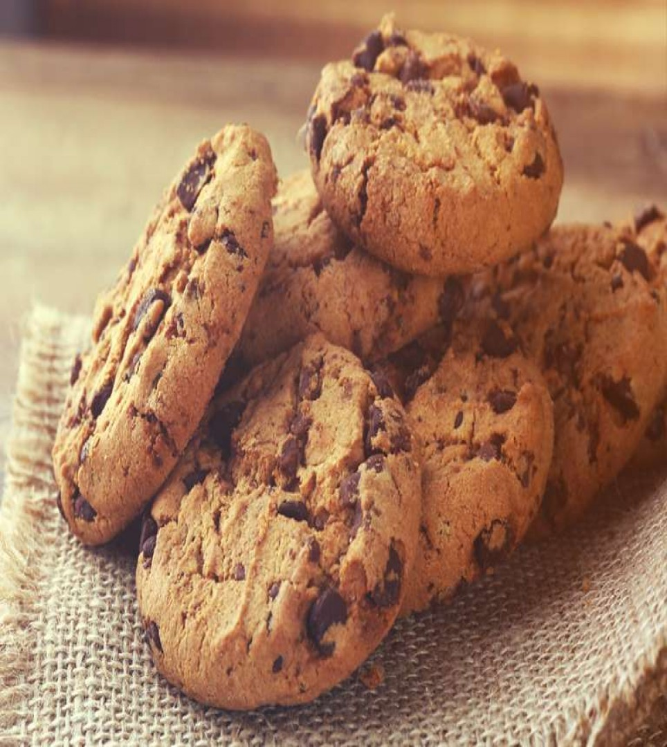 Days Inn San Francisco International Airport West - Cookies Policy